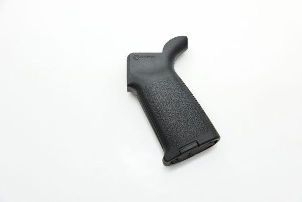 Moe Grip black