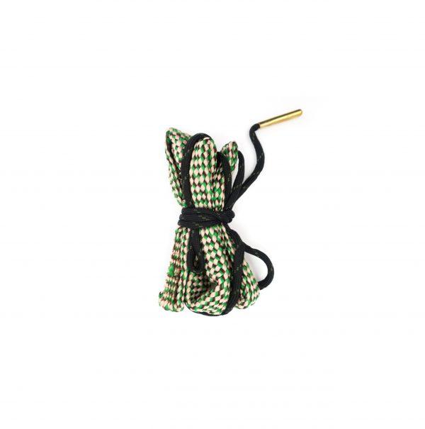 308/300 BLK. Bore Snake