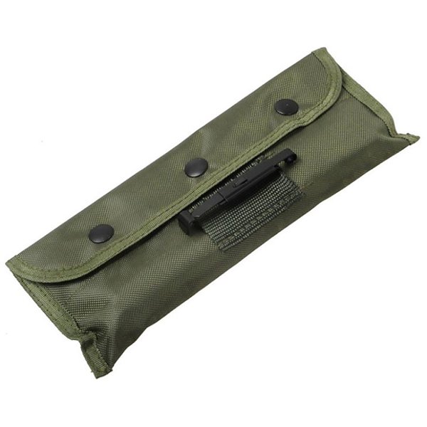 WFA1-AR15 Cleaning Kit